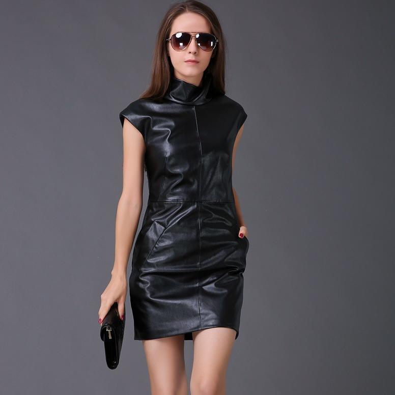 Women casual clothing fashion 38