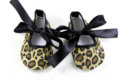 For Baby Boy Girl new Baby Crib Shoes Baby First Walkers Free shipping Baby Shoes 2015