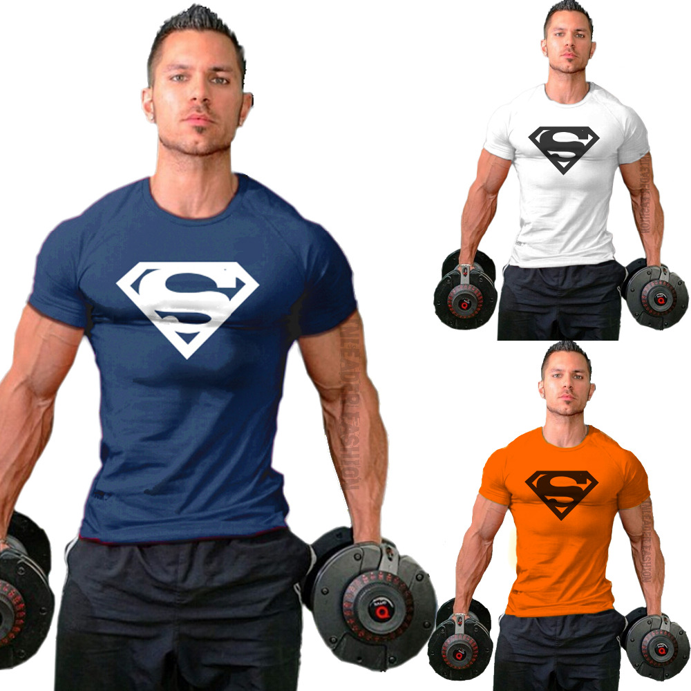 Bodybuilding clothing online