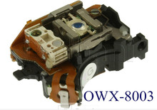 OWX8003 / OWX-8003  DVD Optical  Pickup  Laser Lens / Laser Head Replacement for Pioneer(China (Mainland))