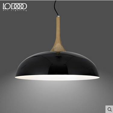 Applique bagno moderne - Catalogo ikea lampadari ...