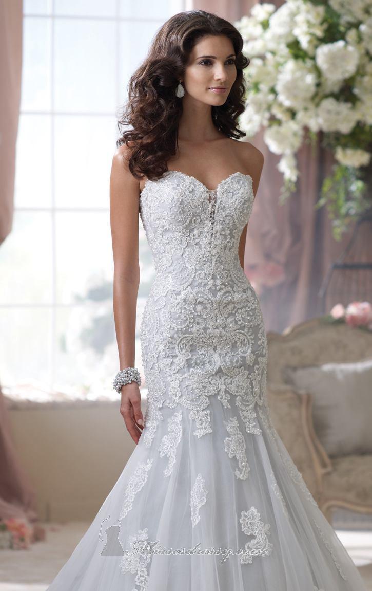 Свадебное платье Olisa Vestido de Sereia Noiva HS1 вечернее платье mermaid dress vestido noiva 2015 w006 elie saab evening dress