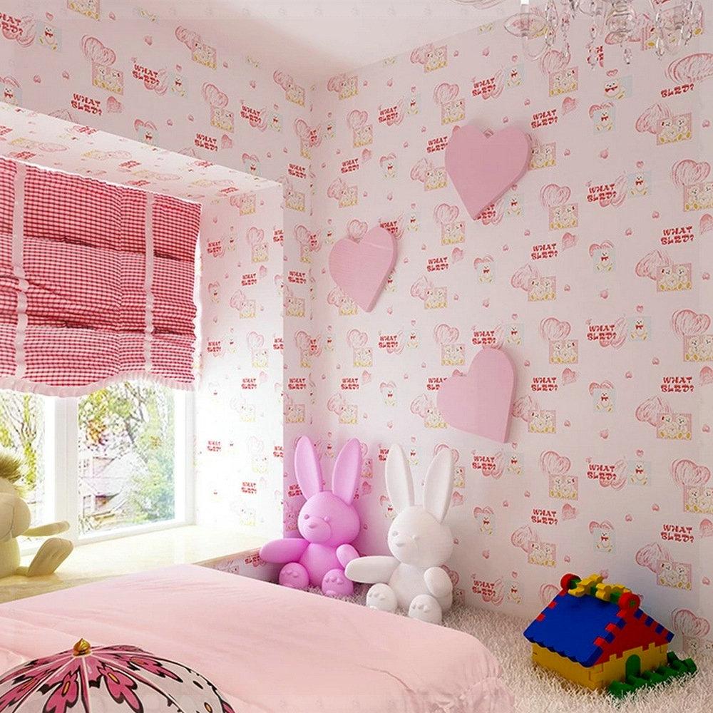 Aliexpress.com: koop desktop wallpaper achtergronden kinderkamer ...
