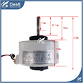 95 new good working for Air conditioner inner machine motor FN20V PG YYR20 4A9 PG 220V