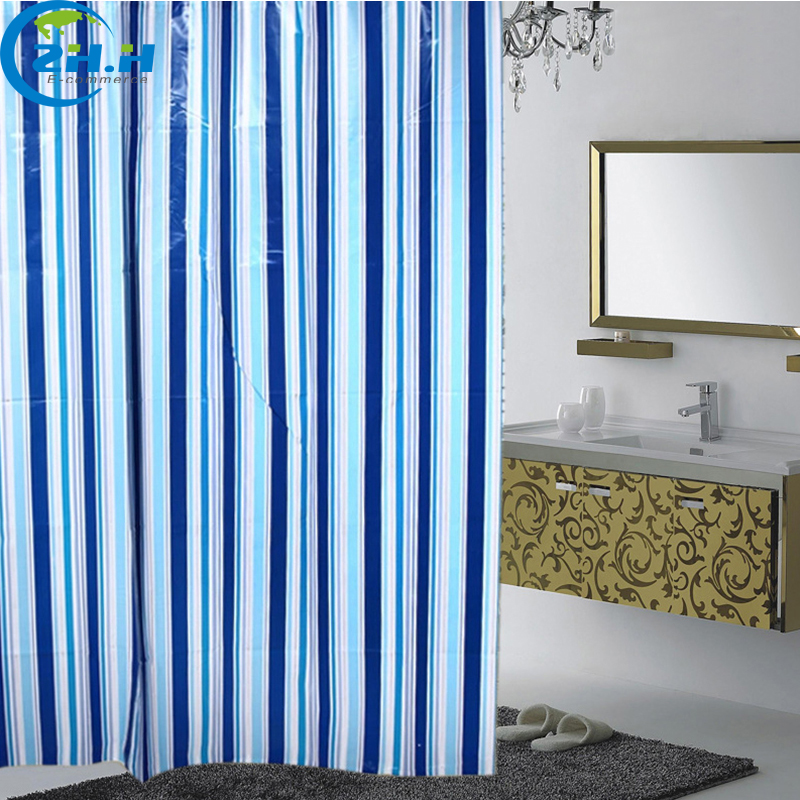 buy wholesale shower curtains cheap from china shower curtains cheap