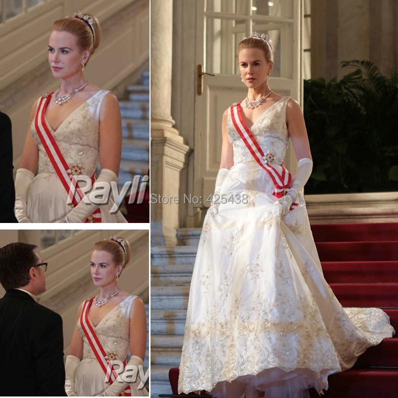 Margot at the Wedding 2007  IMDb