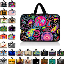 Buy Notebook Bag Smart Cover Tablet Bag Laptop Sleeve Case 10'' 11.6 '' 13.3'' 14 '' 15.6'' 17'' Macbook Hp Dell Laptop Bag X1 for $5.07 in AliExpress store