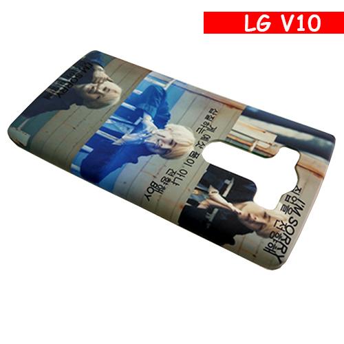lg V10 case customized23