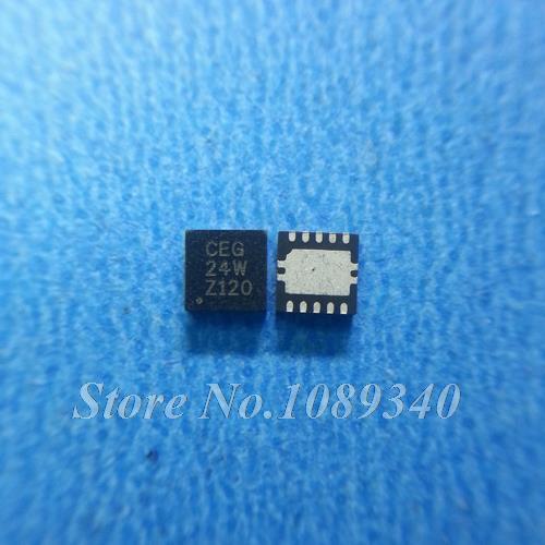 product 10PCS free shipping TPS74701DRCR TPS74701 CEG QFN  100% new original quality assurance