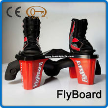 Water Sports ! Summer Style 2015  Surf Board Jet Flyboard  Latest  Model Amzing FLYBOARD,Yon can fly(China (Mainland))