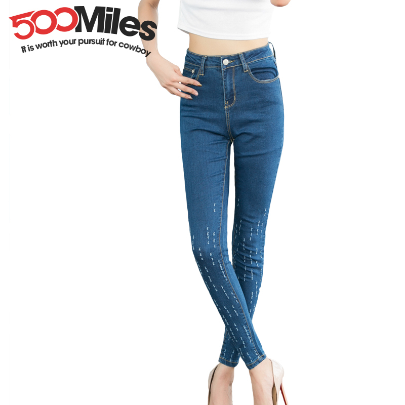 Excellent What Womens Pants Are In Style For SpringSummer 2015  FashionGum