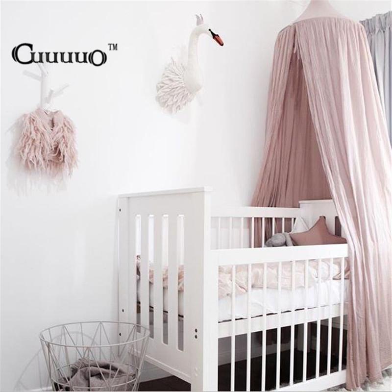 Online kopen wholesale stapelbed gordijn uit china stapelbed gordijn groothandel - Gordijn voor baby kamer ...