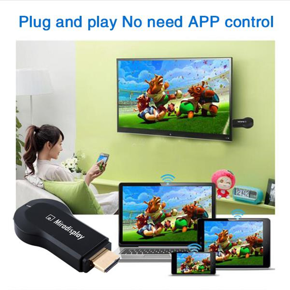 http://g01.a.alicdn.com/kf/HTB17DukLpXXXXbuXVXXq6xXFXXXE/Miradisplay-WIFI-Display-Dongle-For-iOS-Android-Chromecast-DLNA-Airplay-Miracast-Media-Player-HDMI-for-Win7.jpg
