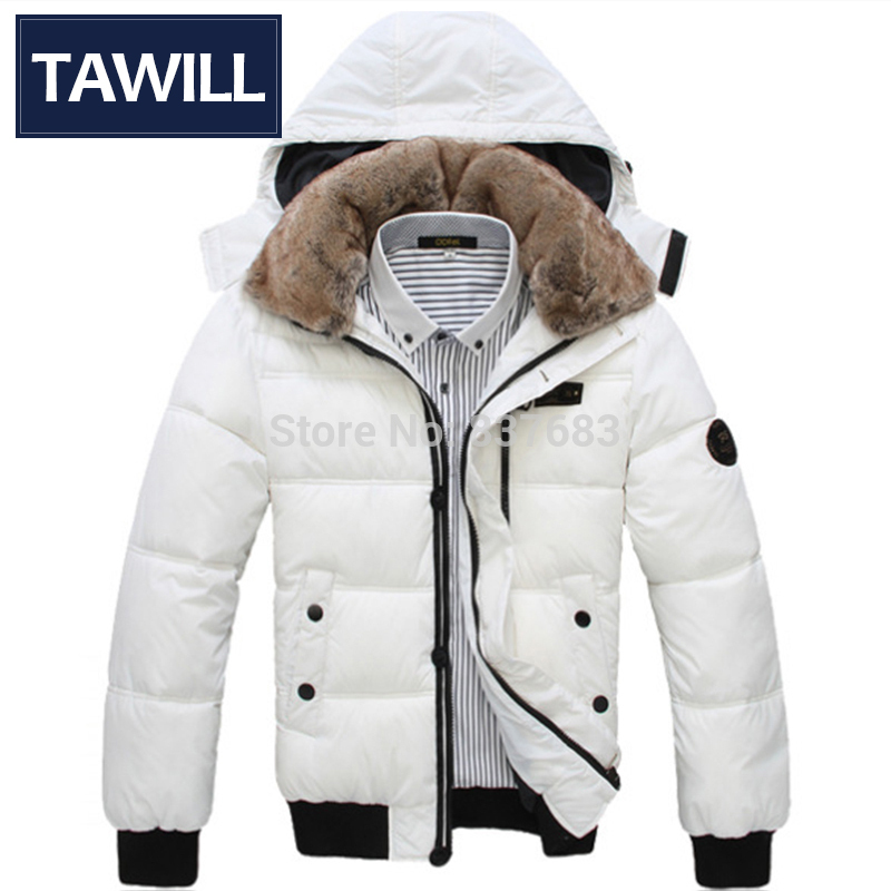 winter jacket men Parka keep warm Men's coat overcoat Outwear hooded thick outdoor parkas hombre invierno chaqueta hombre(China (Mainland))