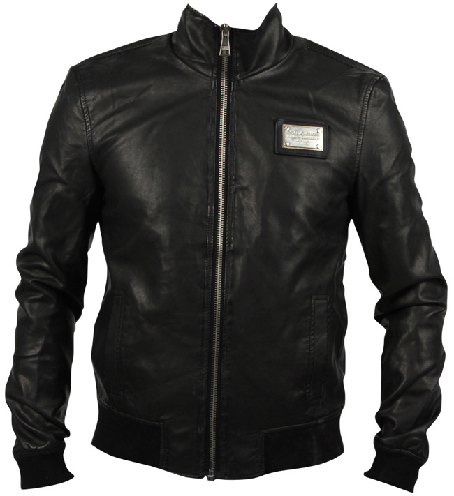 Jackets For Men Branded RBj8g8