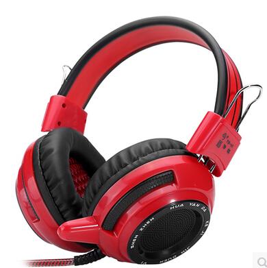 New-2016-Gaming-Headphones-Earphones-Best-Quality-With ...