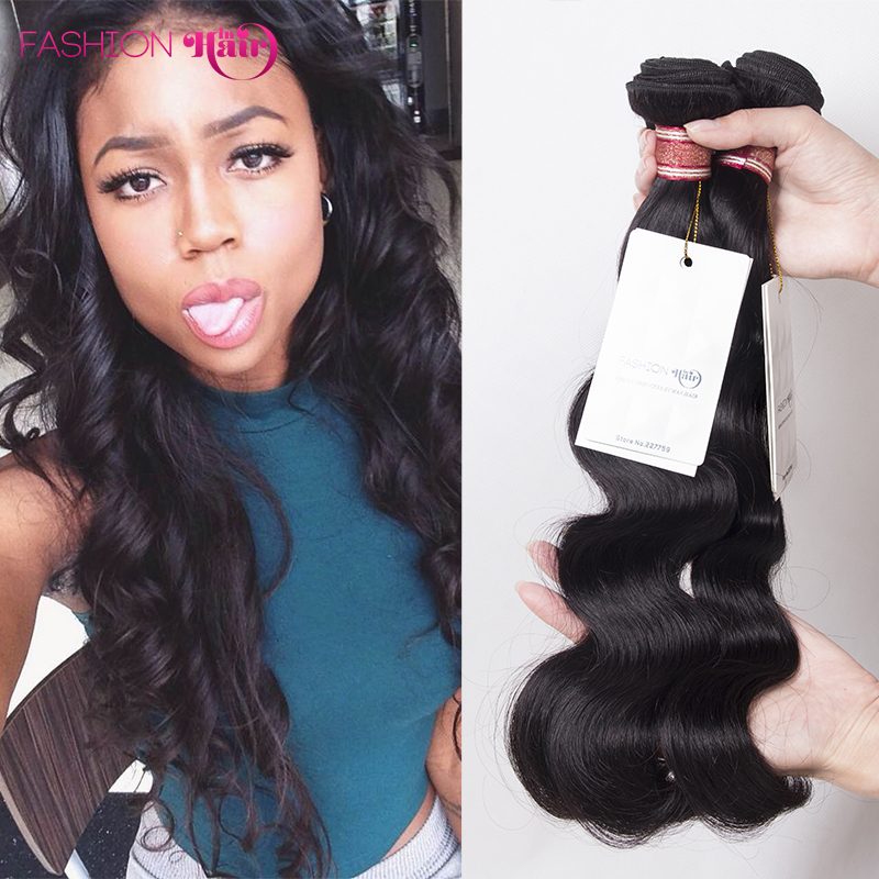 Peerless Peruvian Body Wave Ms Lula Hair 10a Grade Virgin Unprocessed Human Hair Pervian Body Wave 4 Bundles Top Hair Extensions