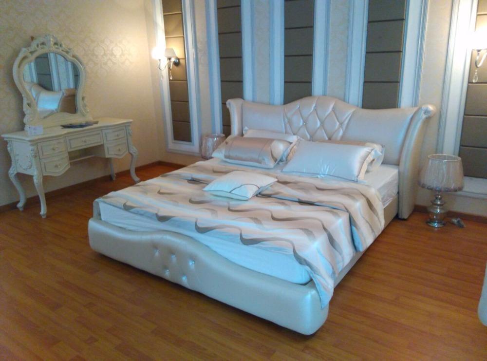 Bett Billig Trendy Holzbetten Gnstig Hausdesign Gnstige