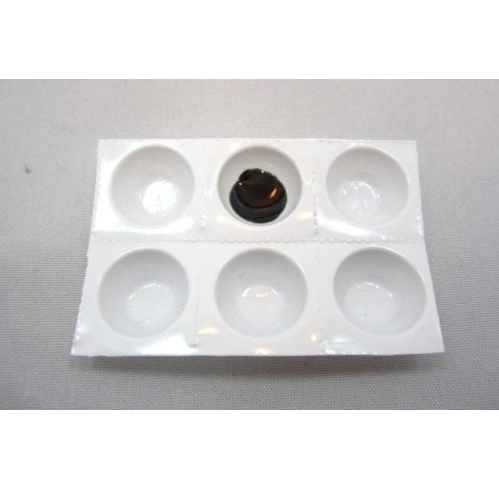 500pcs-Cups-lot-Disposable-Perforated-Plastic-Eyelash-Extension-Glue-Holder-Wells-Adhesive-Tray-Eyelashes.jpg