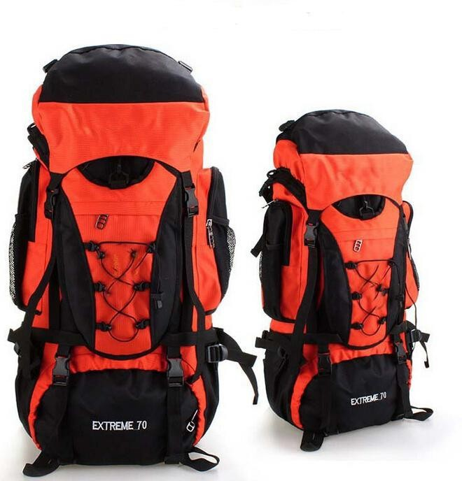 Travel Bags Backpack