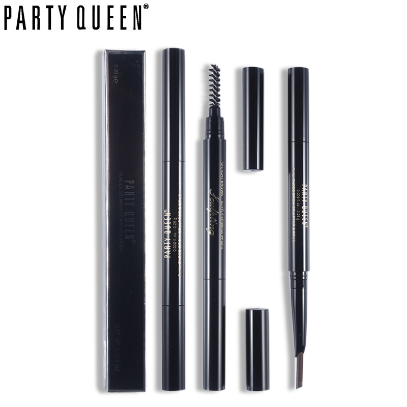 Online Get Cheap Party Queen Waterproof Brow Pencil -Aliexpress ...