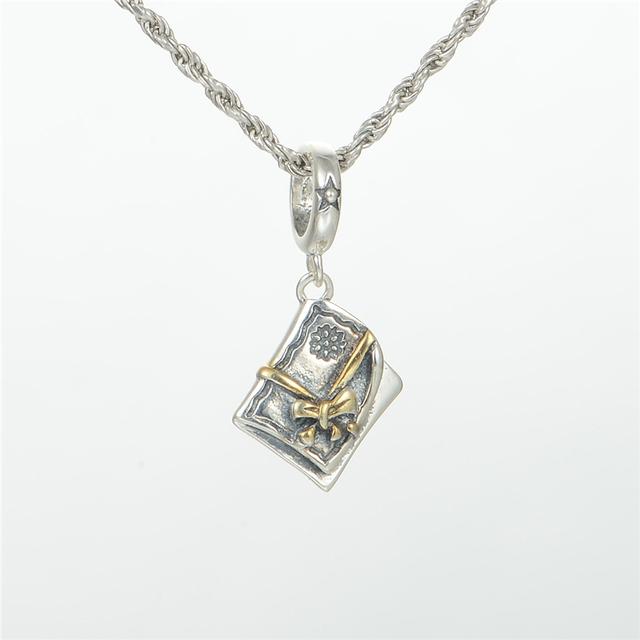 Бусины стерлингового серебра 925 пробы украшения с рождеством христовым подарок DIY стерлингов - серебристо-ювелирные подходит европейским очаровывает браслеты