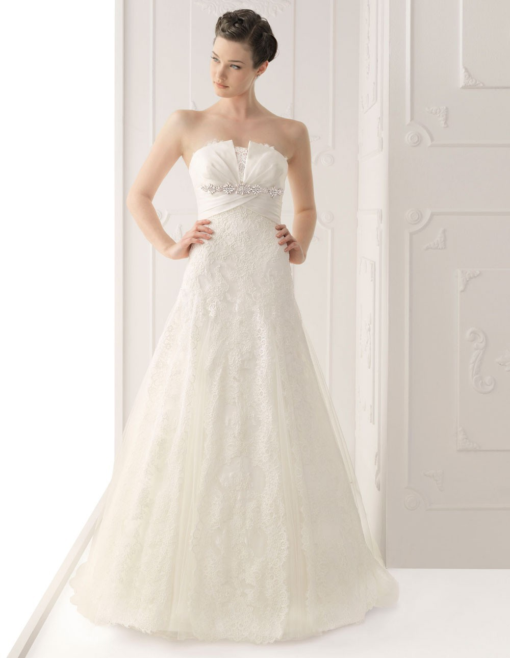 vintage style wedding dresses philadelphia discount