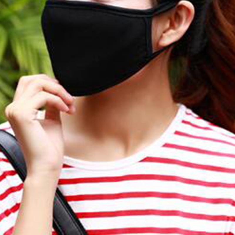chaud masque visage promotion achetez des chaud masque visage promotionnels sur. Black Bedroom Furniture Sets. Home Design Ideas