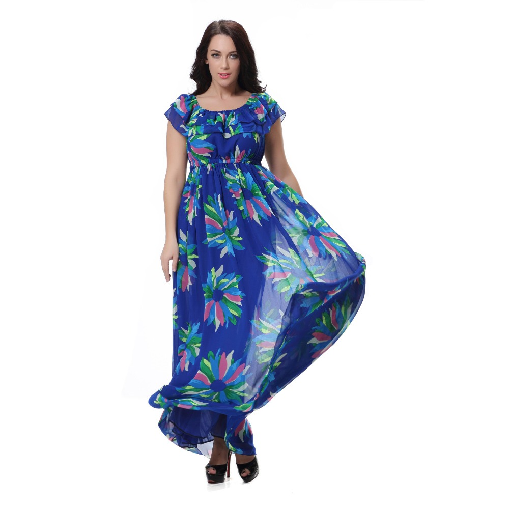 SEXY PLUS SIZE MAXI DRESSES & LONG DRESSES. We're known for our dresses. Designed to flatter every body. In a million different styles (almost) Turn up your style to .