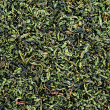 2015Hot Chinese New Year Gift Tea 250g High Quality Anxi Tiekuanyin oolong natural product China coffee