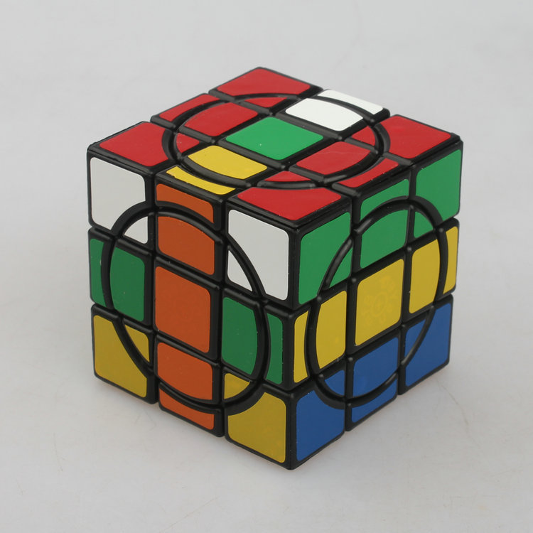 Resultado de imagen para cube venus