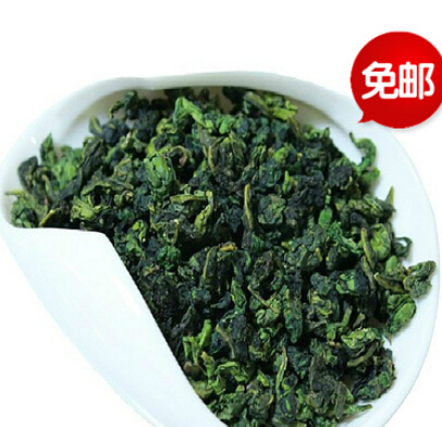 250g Top grade Chinese oolong tea tieguanyin the original gift tea oolong China healthy care tieguanyin
