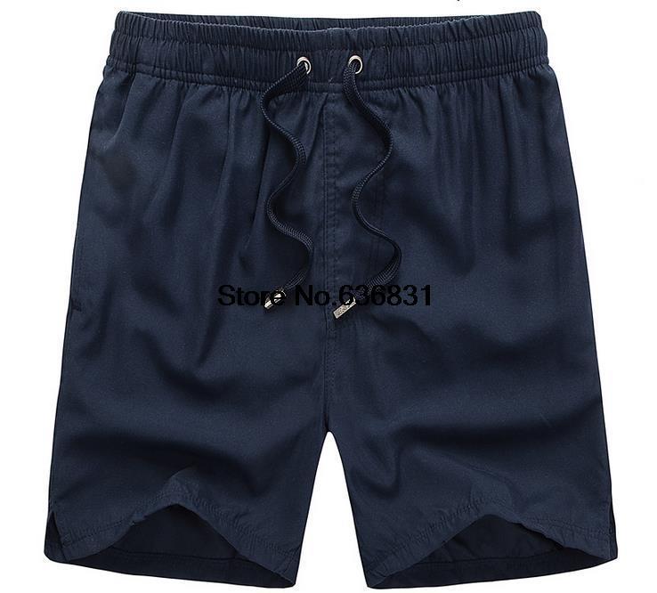 Мужские пляжные шорты Neway 2015 MBDS15185 мужские пляжные шорты menstore surf s001
