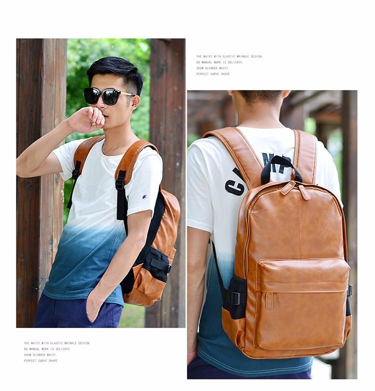 men backpack (11)