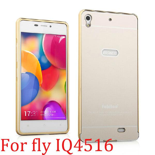 Чехол для для мобильных телефонов For fly iq4516 case Fly IQ4516