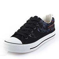 Кроссовки  от Y-Fashion Electronic Commerce co., LTD для Мужчины артикул 1887344461
