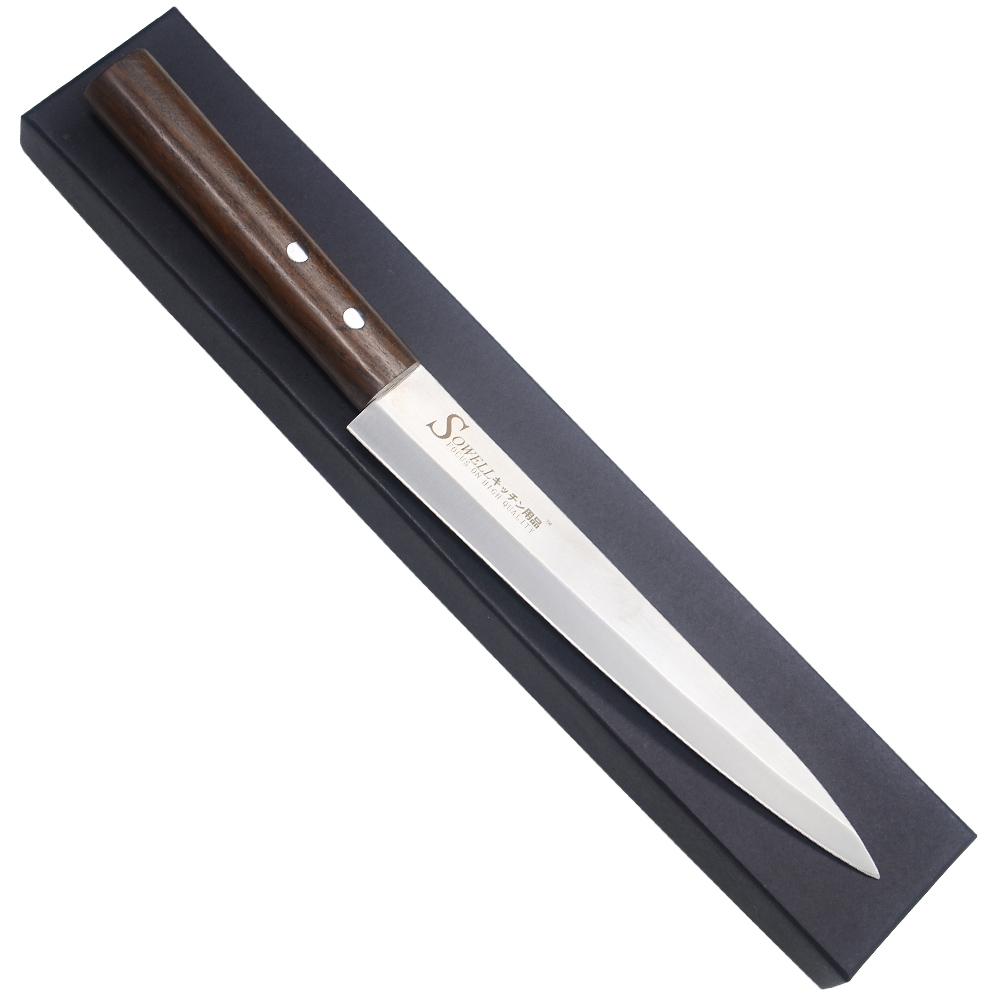 Messerset Für Köche mit schöne ideen für ihr wohnideen