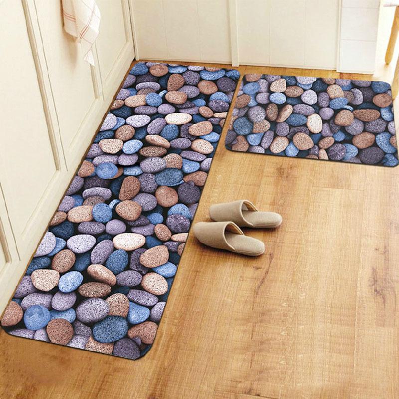 Bathroom Floor Mats Non Slip. Non Slip Bathroom Floor Mats For Elderly   Rukinet com