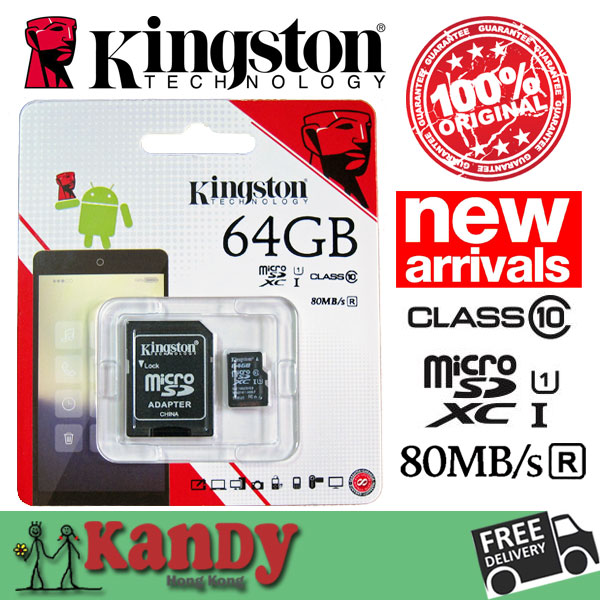 Гаджет  Kingston MobileLite MLW221 Wireless Reader USB Reader Emergency Battery Power Bank for iphone samsung 1pcs/lot for smartphones  None Компьютер & сеть