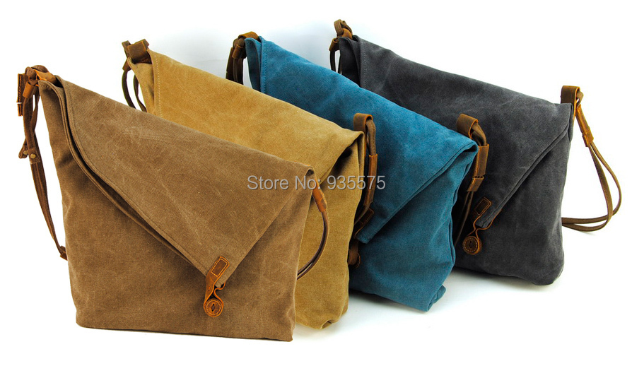 Leather Book Bags Bag Women School Book
