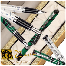 Buy RollerBall pen Fountain Pen 2 colors choose Picasso 927 school office stationeryFree for $10.20 in AliExpress store