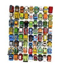 popular mini fire truck