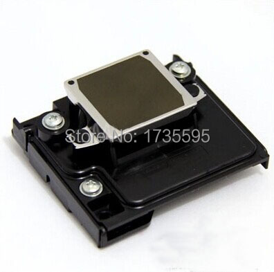 Free Shipping Printhead for Epson R250 RX430 photo 20 CX3500 CX3650 cx5900 CX6900F CX4900 CX8300 CX9300F F182000 F168020 F155040(China (Mainland))