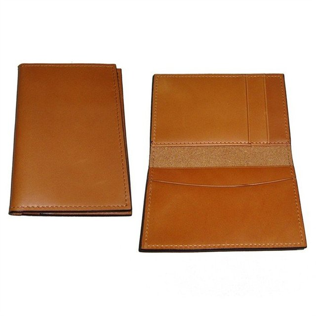 cheapest and excellent quantity PU PVC leather multi-function NAME CARD BUSINESS CARD CREDIT CARD PASSPORT HOLDER. OEM/ODM.