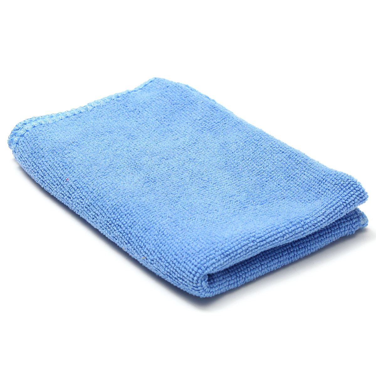 Online Buy Wholesale Bulk Microfiber Towels From China