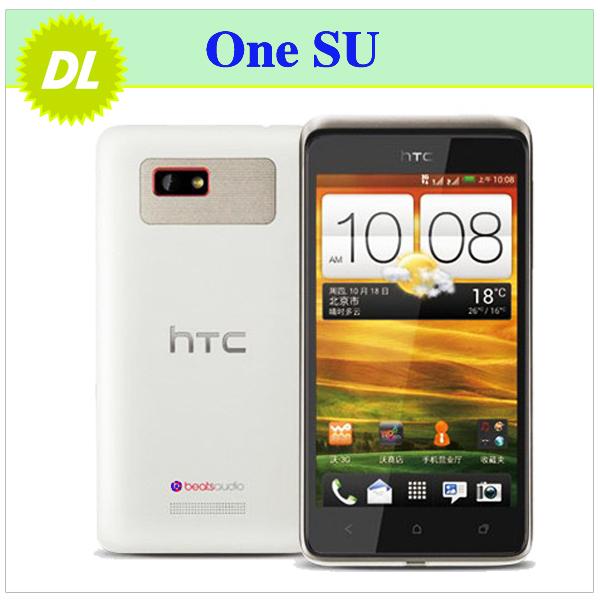 Мобильный телефон T528w HTC GPS WIFI 3.5' 5 Fress мобильный телефон htc x htc x s720e xl wifi quad core 4 7