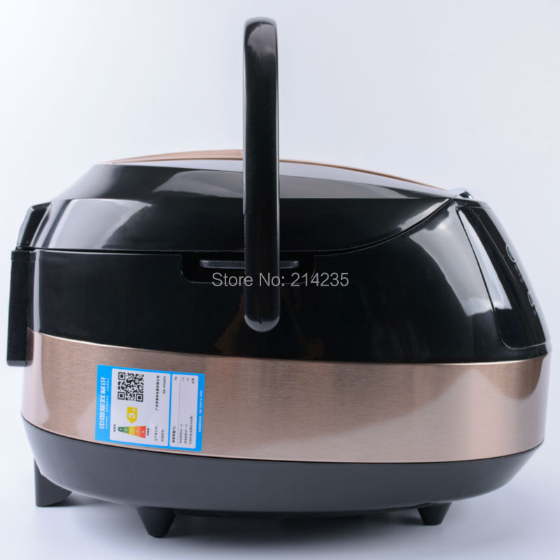 860w 220 electric rice cooker FC40-F6