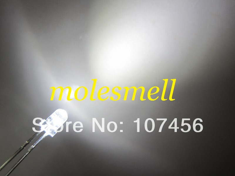 Неоновая продукция Molesmell 3 LED 3 3 , 3 SW неоновая продукция 2015 100 3 fsatening led bezel holder panel 3mm