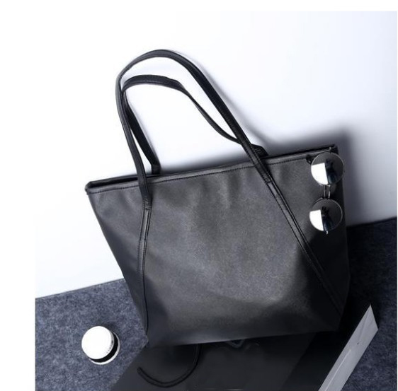 2015 Fashion Women Messenger Bags Leather Women's Shoulder Bag Crossbody Bags Casual Famous Brand Ladies Handbags Cross Body Bag(China (Mainland))