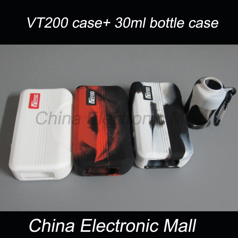 Чехол из Китая